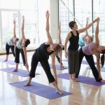 Enroll in a Yoga Class for a lot of Benefits