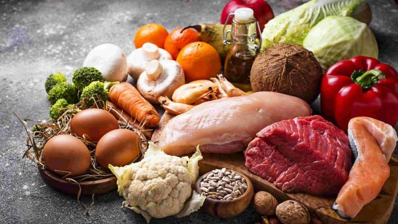 Paleo Diet: What to Eat or Avoid in This Human age Diet?
